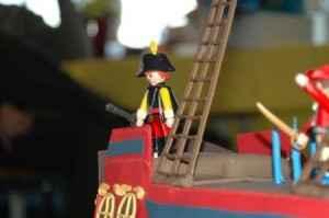 piraat_1