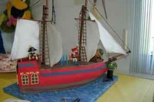piraat_5