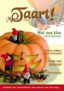 20100826-sized_Voorblad Halloween c-1-1